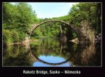 Rakotz Bridge