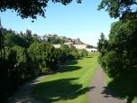 edinburgh_princess-street-gardens