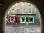 royal-mile_shops