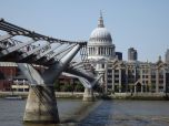 millenium-bridge-and-st-pauls-cathedral