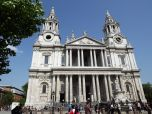 saint-pauls-cathedral01