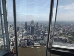 shard-north-view