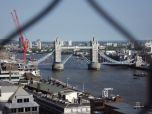 tower-bridge-from-the-monument